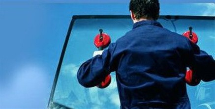 windshield replacement in lancaster harrisburg york and carlisle
