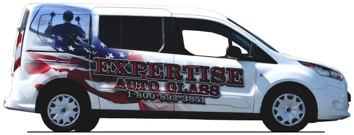 Windshield repair in York PA
